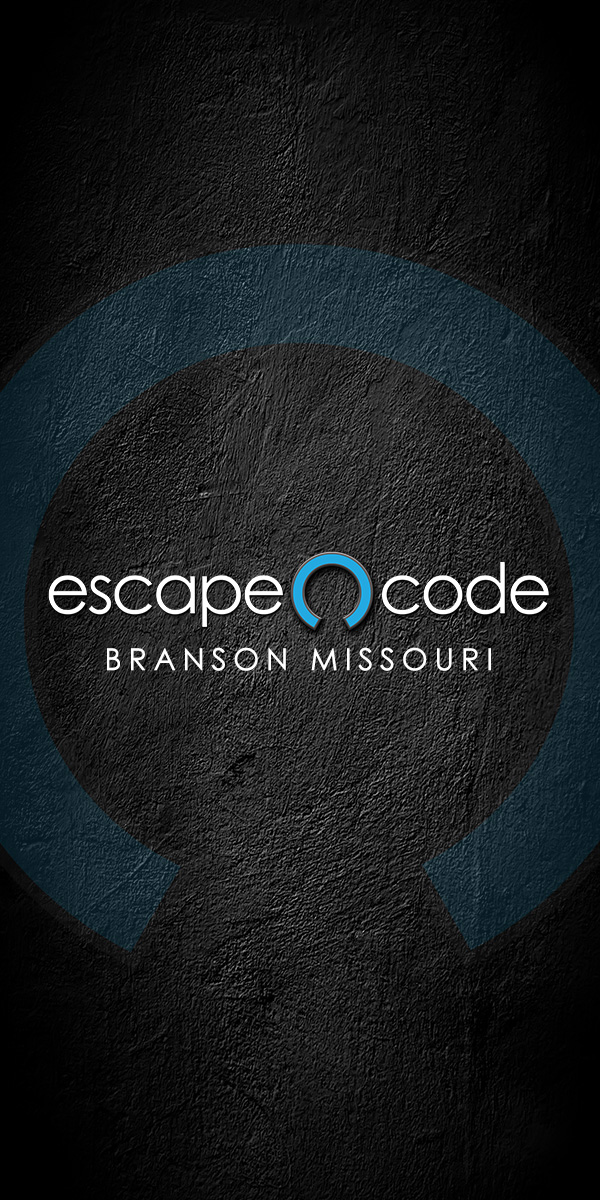 Springfield Missouri Escape Room