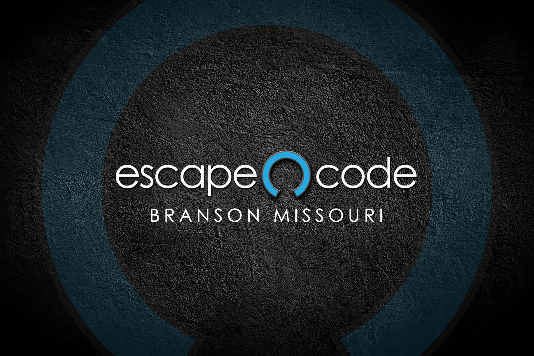 Escape Code Images And Wallpaper 183 Escape Code Branson