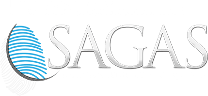 Sagas: A Murder Mystery Fusion by Escape Code